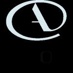 Arzt_Alamouti_Darius_Logo_02