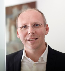Arzt_Herrmann_Burkhard