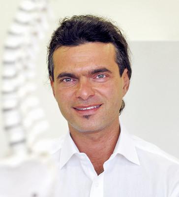Arzt_Theodoridis_Theodoros