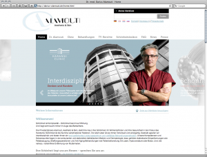 N_Alamouti_Darius_Relaunch-Internetseite