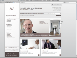 N_Herrmann_Burkhard_Relaunch-Internetseite