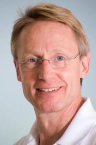 Arzt_Bastians_Werner