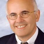 Prof. Ewig, Bochum/Herne