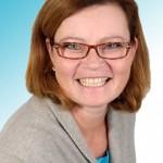 Monika Titkemeyer