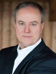 Dr. med. Dirk Cichon