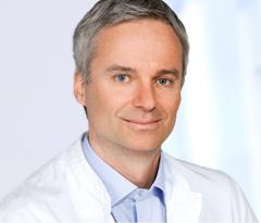Arzt_Lill_Christoph