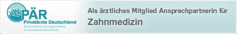 Zahnmedizin_W