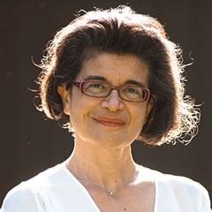 Dr. El-Nawab-Becker